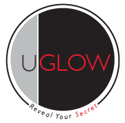 UGLOW Cosmetics